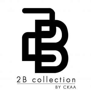 Showroom 2B Collection